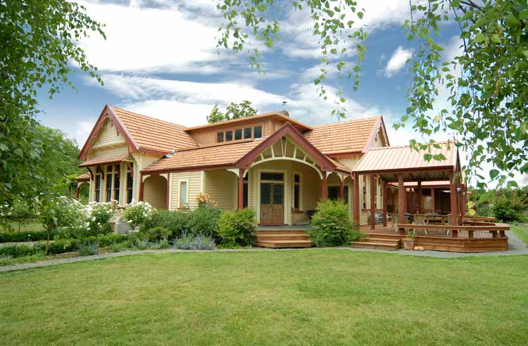 Superb Beatiful Homes Simple Images About Beautiful House On Pinterest Largest Home Design Picture Inspirations Pitcheantrous